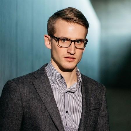 Michał Gołkiewicz