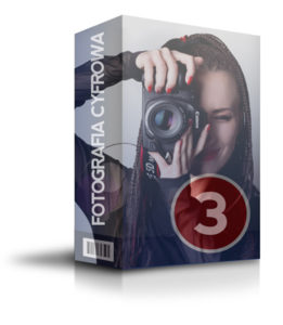 Kurs My Passion, My Love, My Life...Photography!