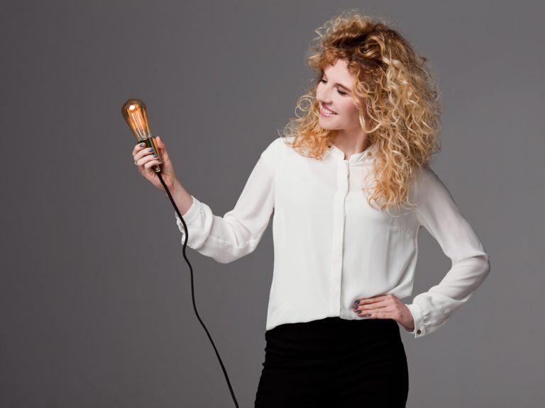 Magdalena Miernik – prawnik