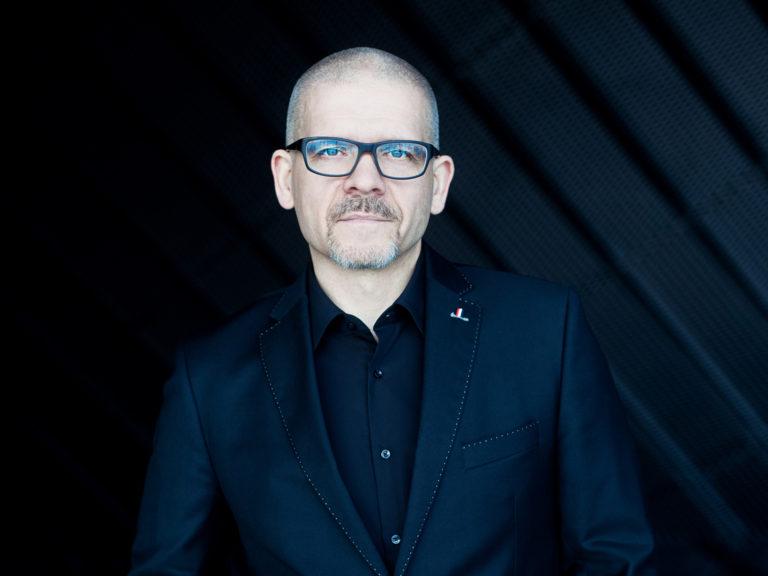 Rafał Judek – trener biznesu