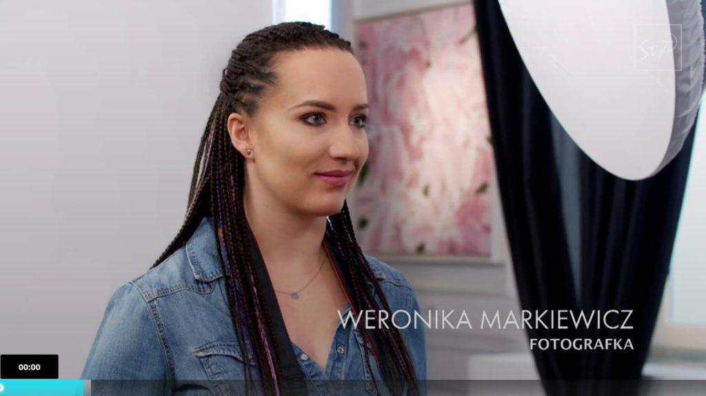 Warsztat urody w TVN Style – odcinek 2