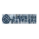 Albrecht & Partners