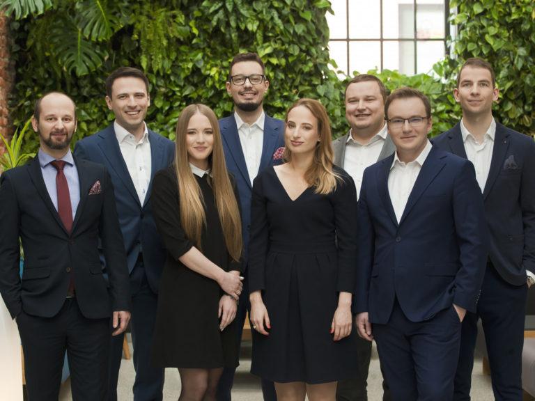 Inovo – Venture Partners