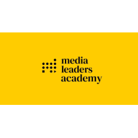 Media Leaders Academy